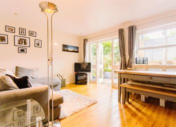 Thumbnail 2 bed flat for sale in Blythwood Road, London