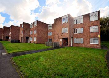 2 bed flat for sale in Victoria Court, Binswood Road, Halesowen B62