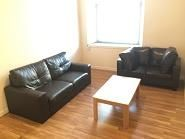 Thumbnail 2 bed flat to rent in Trinity Lane, Aberdeen