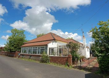 Thumbnail 3 bedroom property for sale in Coalhall, Ayr