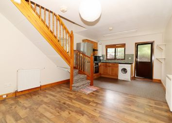 2 bed maisonette to rent in Station Road, London E7