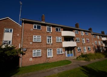 Thumbnail 2 bedroom flat for sale in Dereham Road, Norwich
