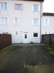 Thumbnail 5 bed terraced house to rent in Dove Close, Killingworth, Newcastle Upon Tyne
