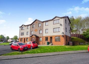 2 bed flat for sale in Allison Crescent, Perth PH1