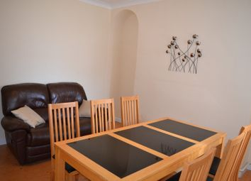 Thumbnail 4 bed property to rent in Argyle Street, Swansea
