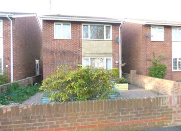 Thumbnail 3 bed detached house to rent in Brampton Court, Stanground