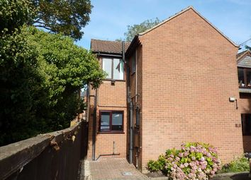 2 bed semi-detached house to rent in Browns Orchard, Off Brighowgate, Grimsby DN32