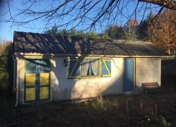 Thumbnail 1 bed country house for sale in Chamberet, Correze, 19370, France