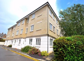 Thumbnail 1 bed flat for sale in Station Approach, Braintree