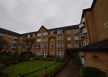 1 bed property to rent in Cassio Road, Watford WD18