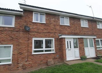 Thumbnail 2 bed terraced house for sale in Berry Close, Belton, Great Yarmouth