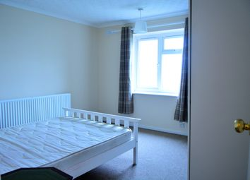 Thumbnail 2 bed flat to rent in Beresford Road, Brighton