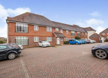 Thumbnail 2 bed flat for sale in Roundway, Haywards Heath