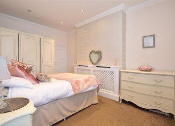 Thumbnail 1 bed flat for sale in Beulah Road, Tunbridge Wells, Kent