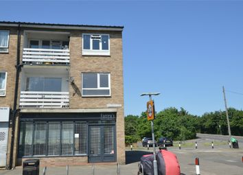 2 bed flat for sale in Peregrine Road, Sunbury-On-Thames, Surrey TW16