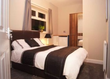 1 bed property to rent in Chelmsford Drive, Doncaster, South Yorkshire DN2