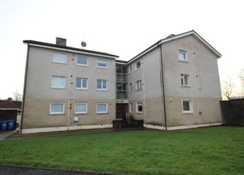2 bed flat to rent in Lindores Drive, East Kilbride, Glasgow G74