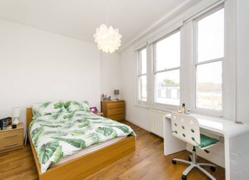 Thumbnail 5 bed maisonette for sale in Lillie Road, Fulham, London
