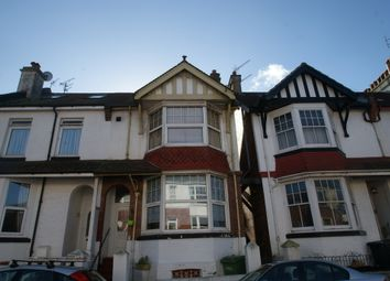 Thumbnail 4 bed end terrace house for sale in Littlegate Road, Paignton