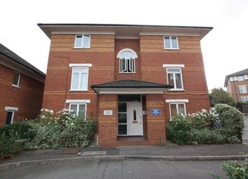 Thumbnail 1 bedroom flat to rent in Swynford Gardens, Hendon