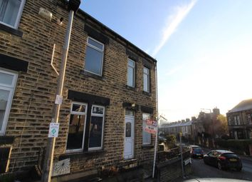 Thumbnail 5 bed end terrace house to rent in Blackburn Lane, Barnsley