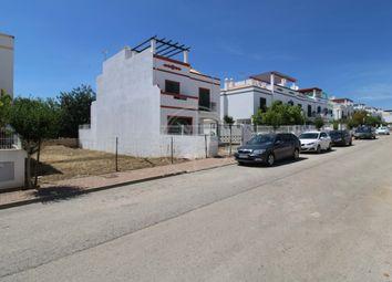 Thumbnail Town house for sale in Near Town Centre, Tavira (Santa Maria E Santiago), Tavira Algarve