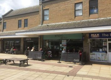 Thumbnail Restaurant/cafe for sale in Longcauseway, Dewsbury