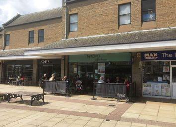 Thumbnail Restaurant/cafe for sale in Longcauseway, Dewsbury