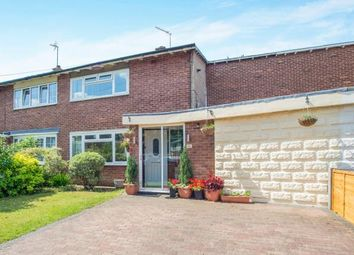 Thumbnail 3 bedroom terraced house for sale in Thames Ditton, Surrey, .