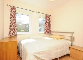 Thumbnail 5 bed terraced house to rent in Burchester Avenue, Headington, Oxford