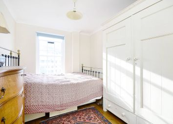 Thumbnail 1 bed flat for sale in Chalton Street, Euston