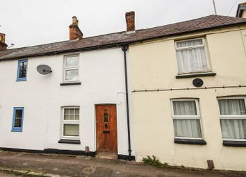 Thumbnail 1 bed property to rent in Tring Road, Wendover, Aylesbury