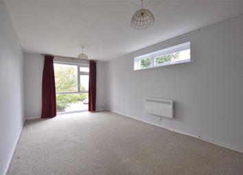 Thumbnail 1 bedroom flat to rent in Aurum Close, Horley, Surrey