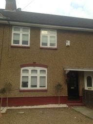Thumbnail 5 bedroom town house to rent in Hesperus Crescent, London