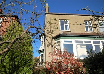 5 bed semi-detached house for sale in Micklow Lane, Loftus, Saltburn-By-The-Sea TS13