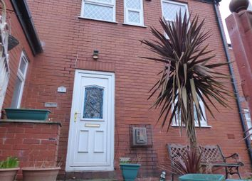 Thumbnail 3 bedroom property for sale in Taylor Street, Chadderton, Oldham