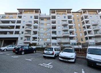 Thumbnail 2 bed apartment for sale in Rhône-Alpes, Savoie, Chambery