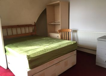 Thumbnail 1 bed duplex to rent in Stow Hill, Newport