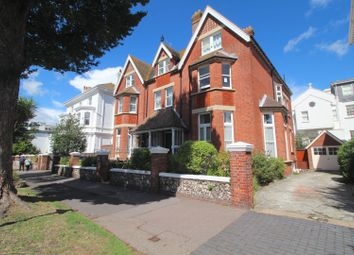 3 bed flat for sale in Devonshire Place, Eastbourne BN21