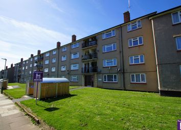 Thumbnail 2 bed flat for sale in Canberra House, Pitman Road, Cheltenham