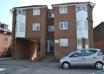 Thumbnail 1 bed flat to rent in Harold House, Brook Road, Tunbridge Wells, Kent