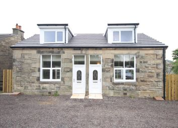 Thumbnail 3 bedroom property for sale in Barefield Street, Larkhall