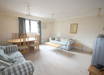 Thumbnail 3 bedroom flat to rent in Vauxhall Bridge Road, Sw1, Westminster