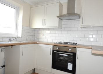 Thumbnail 2 bed maisonette to rent in Farndon Mews, Carlton, Nottingham