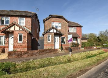 Thumbnail 2 bed semi-detached house for sale in Tritton Place, Pulborough Road, Cootham
