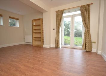 Thumbnail 2 bedroom flat to rent in Englishcombe Court, Englishcombe Lane, Bath, Somerset