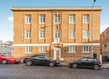 Thumbnail 2 bed flat for sale in Rowland Hill House, Blackwell Street, Kidderminster, Worcestershire