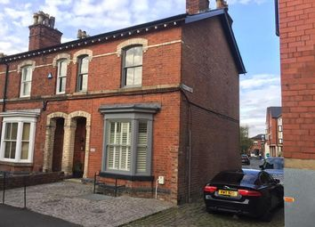 Thumbnail Office to let in 2 George Street, Alderley Edge, Cheshire