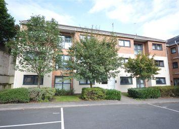 Thumbnail 2 bedroom flat to rent in Lowbridge Court, Garston
