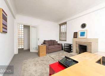 Thumbnail 2 bedroom flat for sale in Eton College Road, Chalk Farm, London